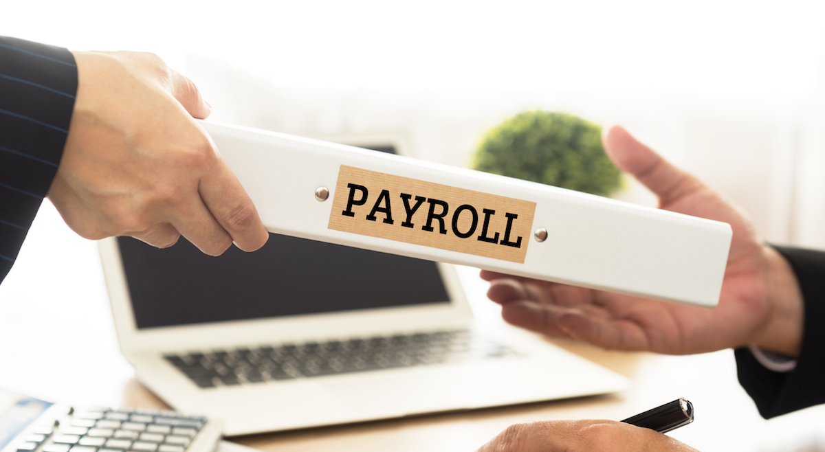 The Pros of Using In-House Payroll Services